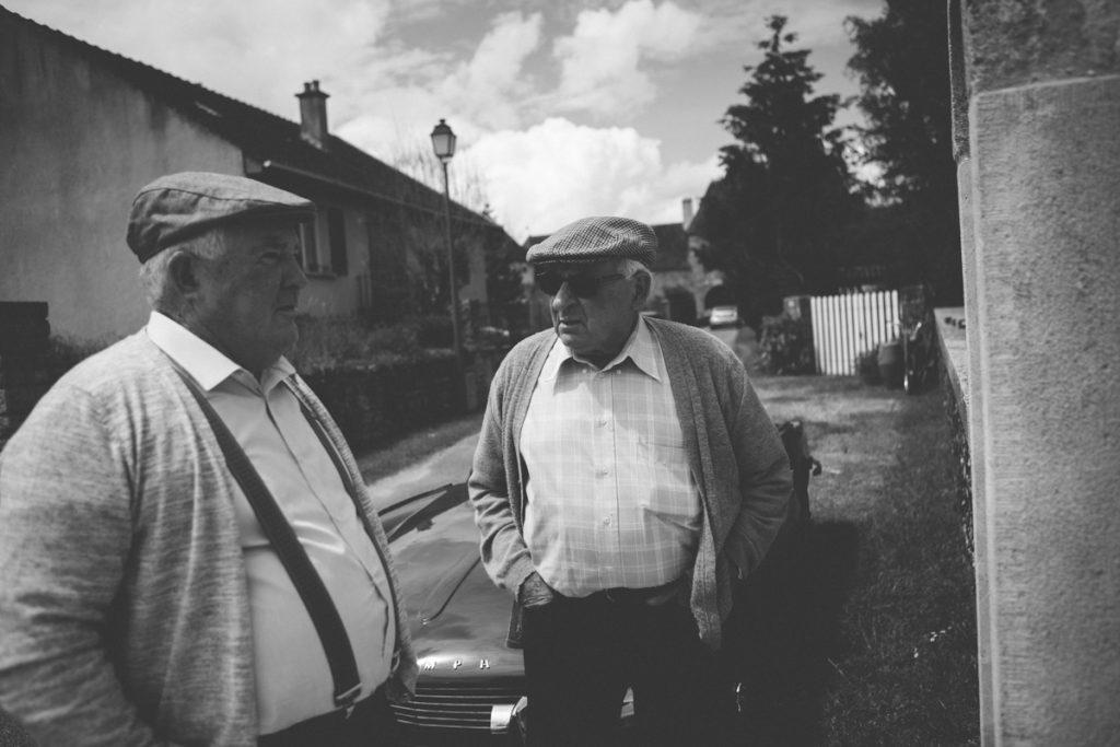 Photographe de mariage en bourgogne et à Dijon. paul et Camille à Plombières-les-Dijon 2