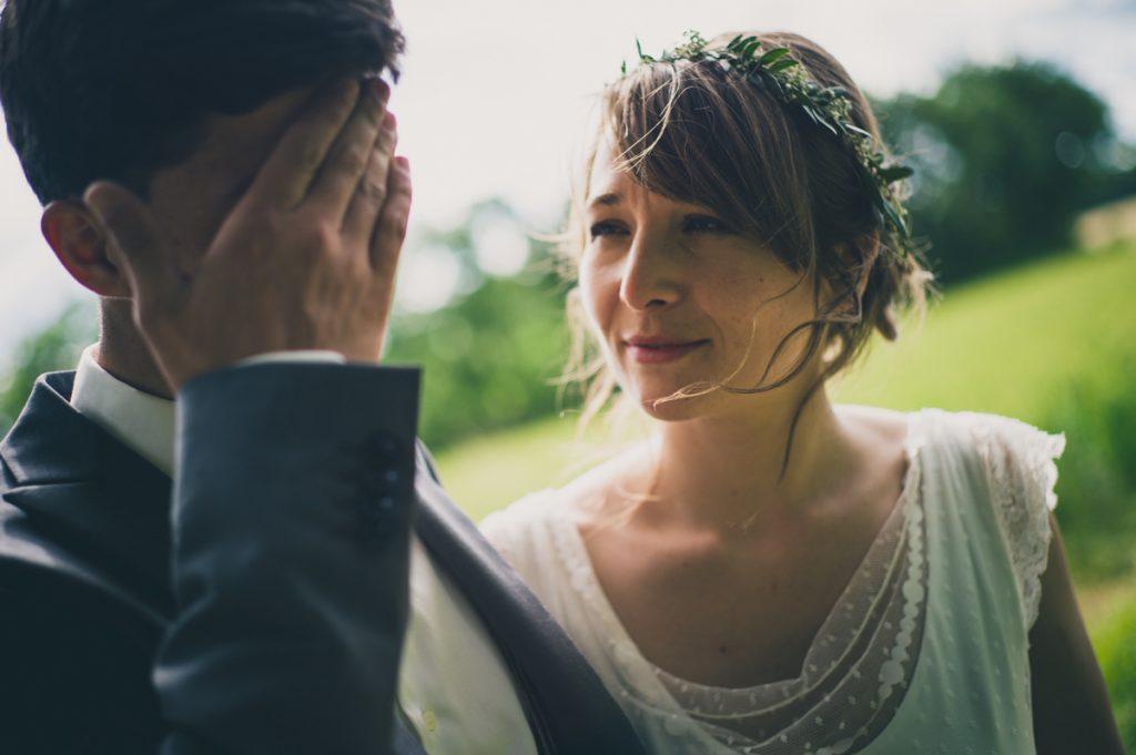Photographe de mariage en bourgogne et à Dijon. paul et Camille à Plombières-les-Dijon 4