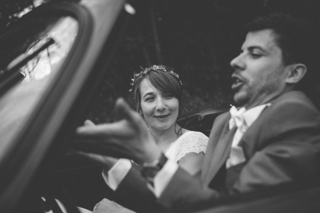 Photographe de mariage en bourgogne et à Dijon. paul et Camille à Plombières-les-Dijon 6