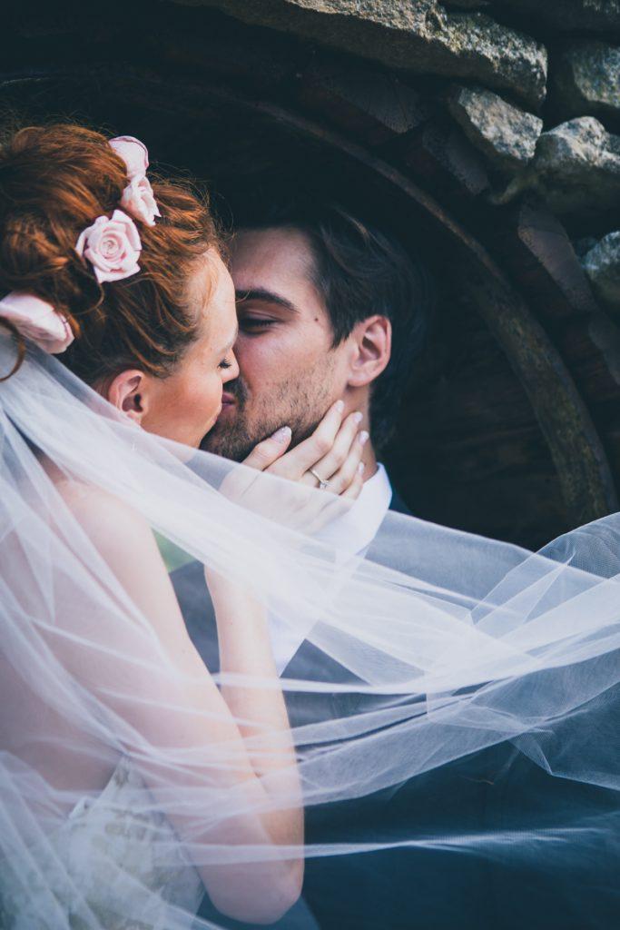 Photographe de mariage et de portrait à Dijon, en Bourgogne et à Paris. Robe de mariée.2