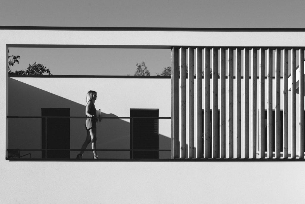 Jonas Jacquel, Photographe à DIjon et en Bourgogne. Architecture, reportage.7