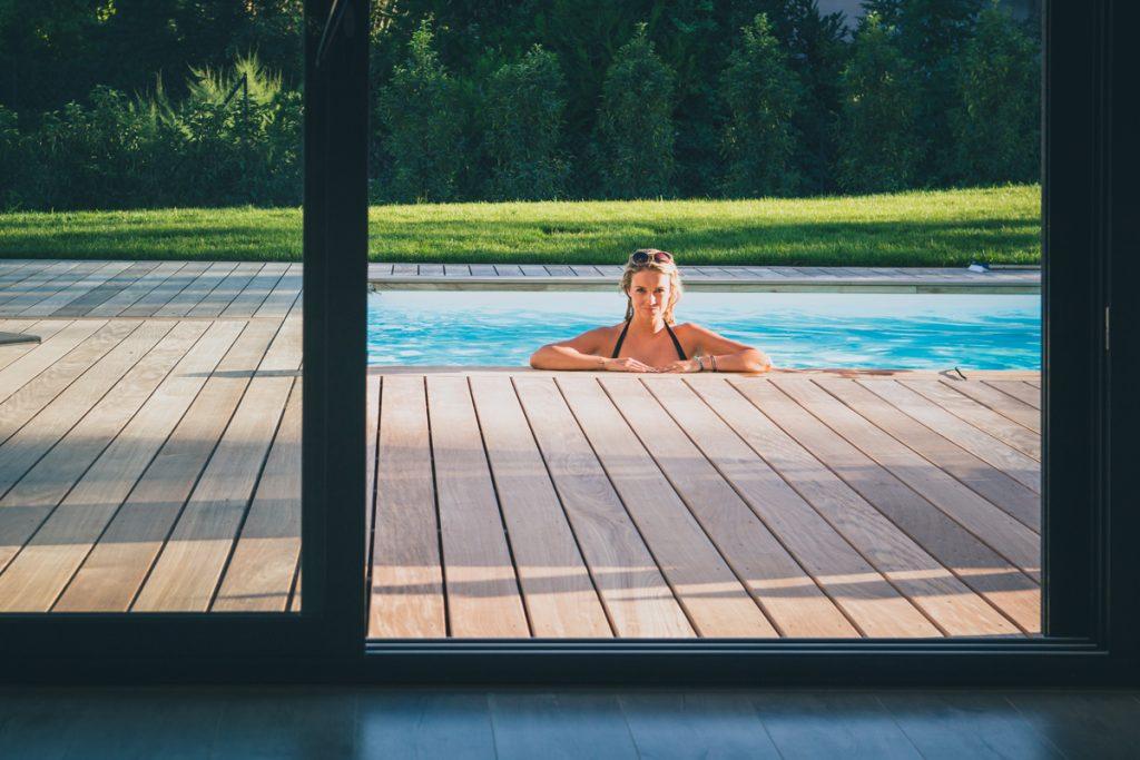 Jonas Jacquel, Photographe à DIjon et en Bourgogne. Architecture, reportage.6
