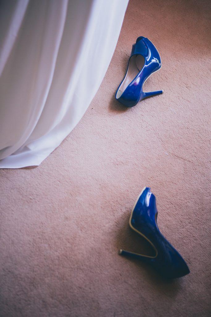 Photographe de mariage à Dijon en Bourgogne et à Paris. Reportage de mariage au leica28