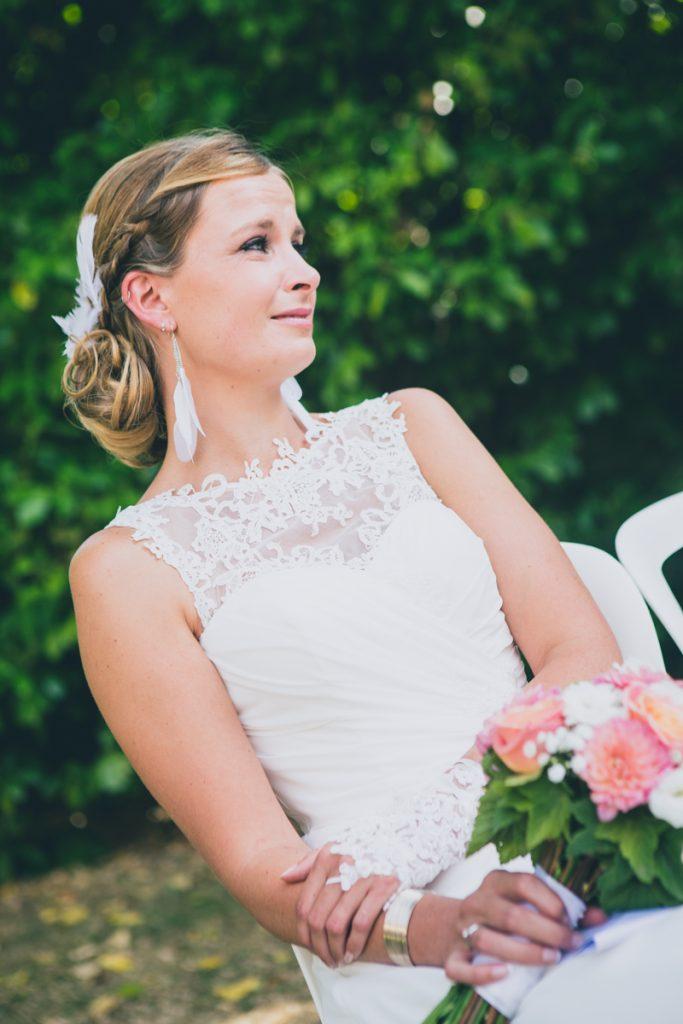 Photographe de mariage à Dijon en Bourgogne et à Paris. Reportage de mariage au leica10