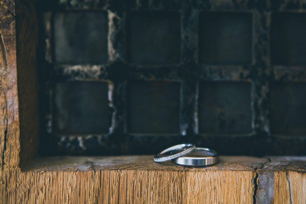 Photographe de mariage à Dijon en Bourgogne et à Paris. Reportage de mariage au leica2