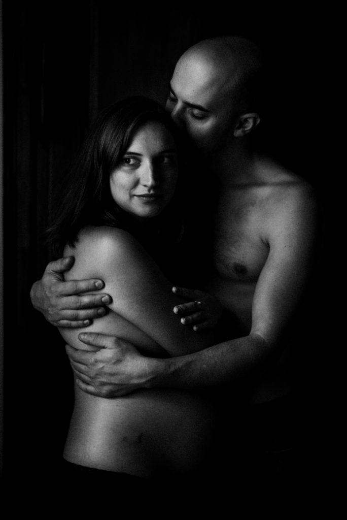 Photographe de mariage, de portrait et de reportage à Dijon, jonas jacquel11