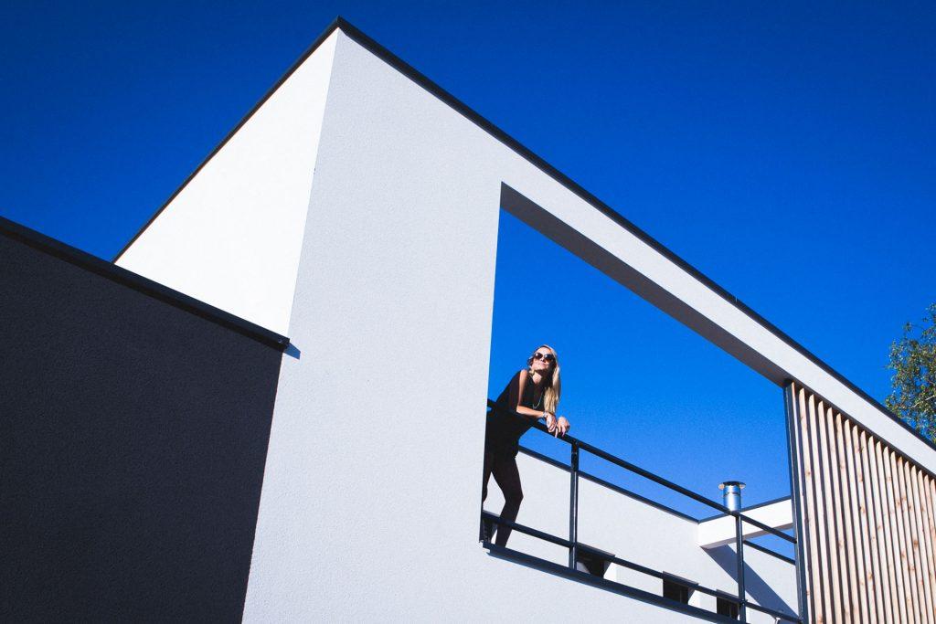 Jonas Jacquel, Photographe à DIjon et en Bourgogne. Architecture, reportage.