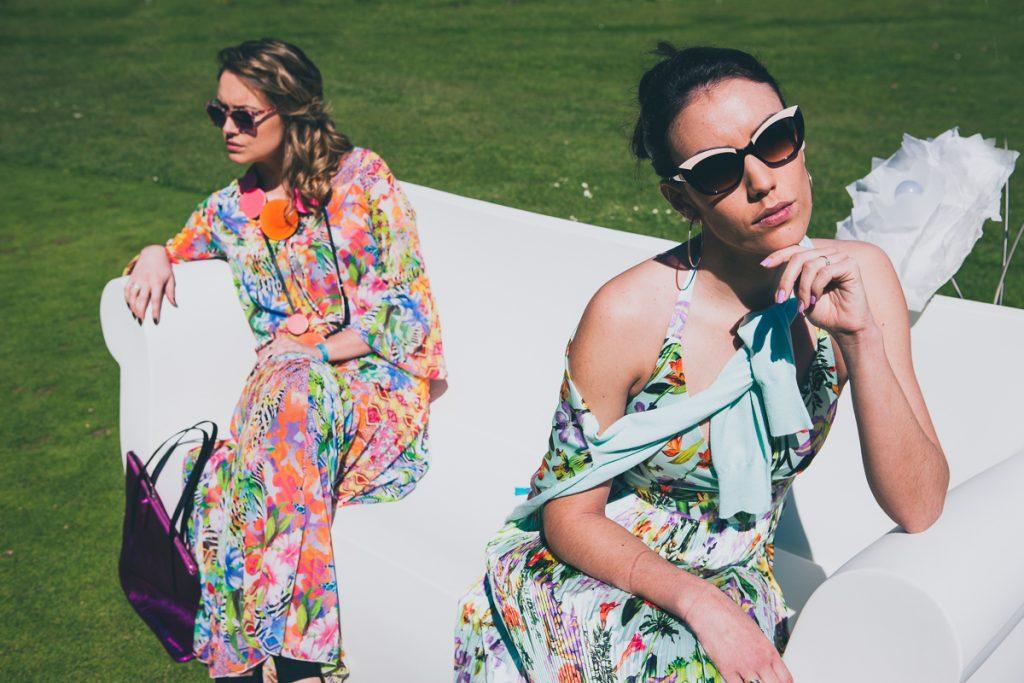 photo mode, femmes en bourgogne, magazine, dijon, jonas jacquel 1