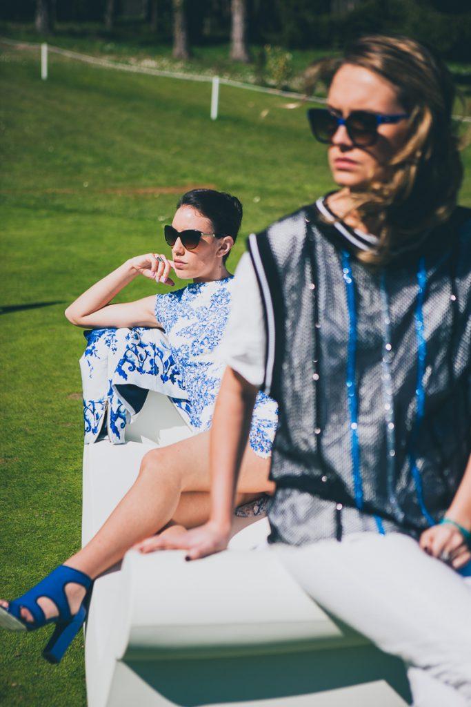 photo mode, femmes en bourgogne, magazine, dijon, jonas jacquel 4
