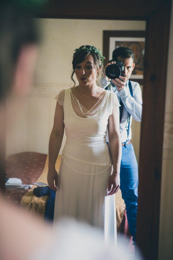 Photographie de mariage à Dijon et en Bourgogne. jonas Jacquel pour paul & Camille20