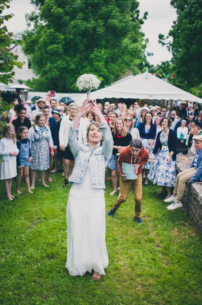 Photographie de mariage à Dijon et en Bourgogne. jonas Jacquel pour paul & Camille24
