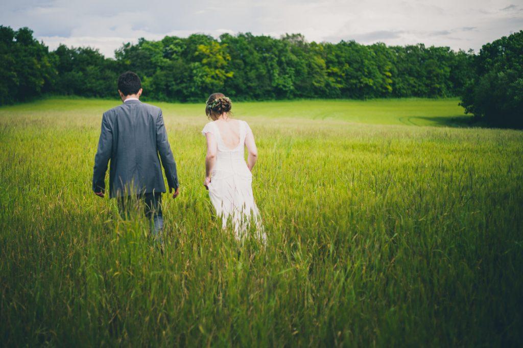 Photographie de mariage à Dijon et en Bourgogne. jonas Jacquel pour paul & Camille27