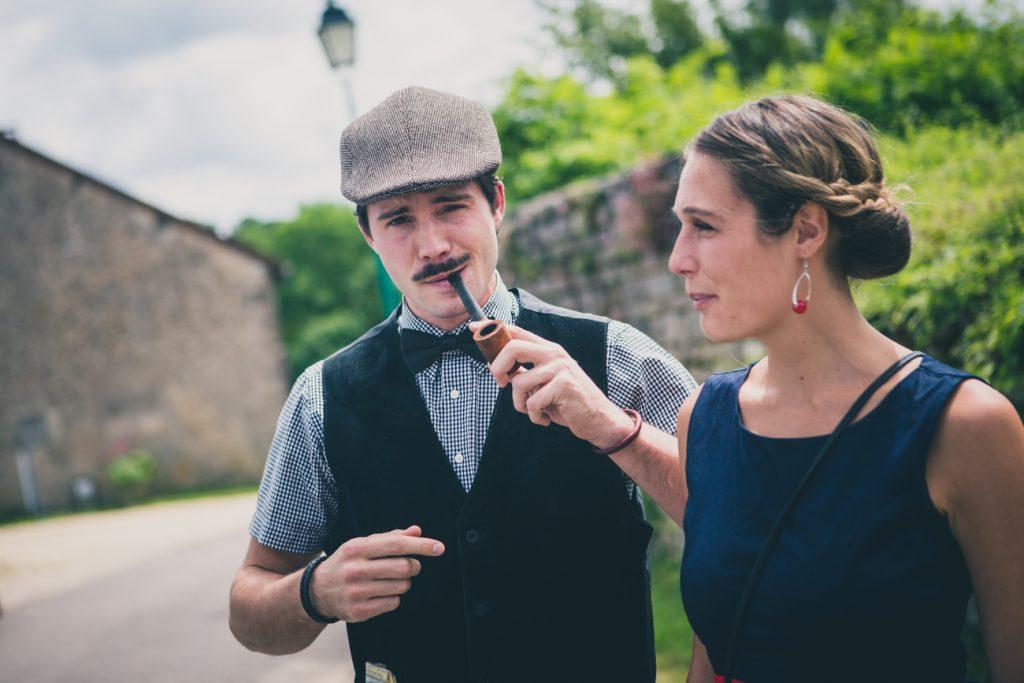 Photographie de mariage à Dijon et en Bourgogne. jonas Jacquel pour paul & Camille30
