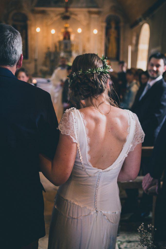 Photographie de mariage à Dijon et en Bourgogne. jonas Jacquel pour paul & Camille32