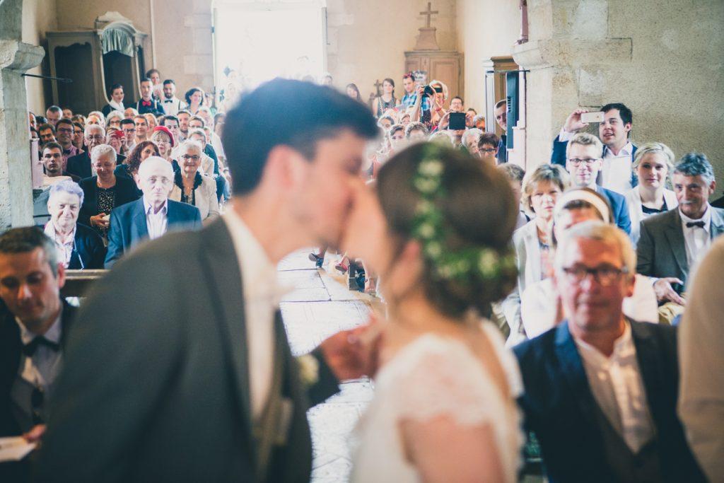 Photographie de mariage à Dijon et en Bourgogne. jonas Jacquel pour paul & Camille35