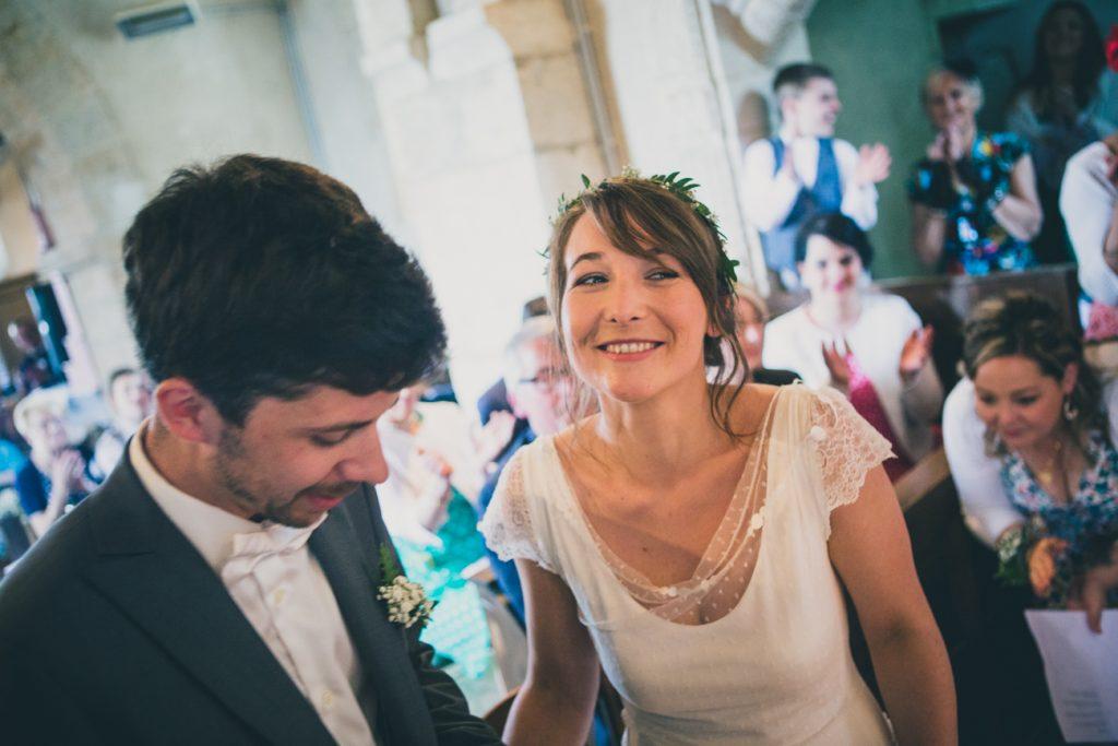 Photographie de mariage à Dijon et en Bourgogne. jonas Jacquel pour paul & Camille36