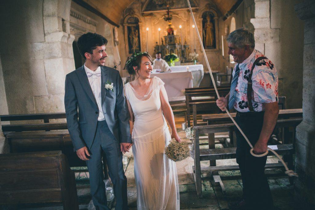 Photographie de mariage à Dijon et en Bourgogne. jonas Jacquel pour paul & Camille37