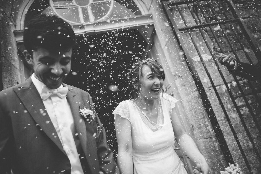 Photographie de mariage à Dijon et en Bourgogne. jonas Jacquel pour paul & Camille38