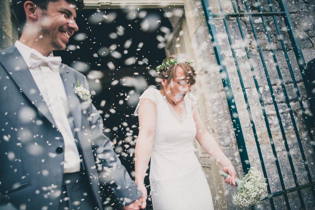 Photographie de mariage à Dijon et en Bourgogne. jonas Jacquel pour paul & Camille39