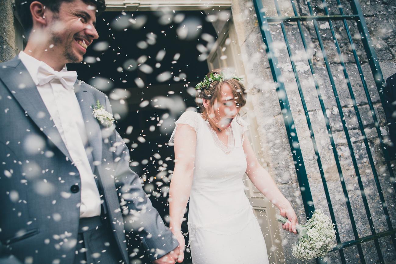 photographe de mariage a Dijon en Bourgogne