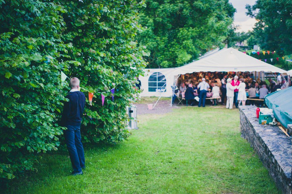 Photographie de mariage à Dijon et en Bourgogne. jonas Jacquel pour paul & Camille41