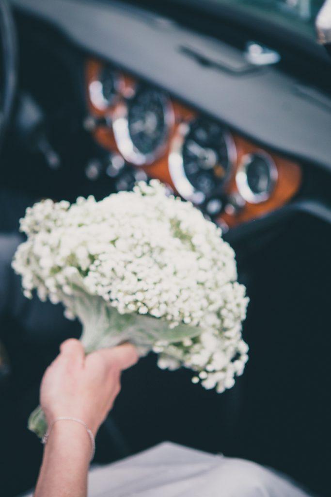 Photographie de mariage à Dijon et en Bourgogne. jonas Jacquel pour paul & Camille42