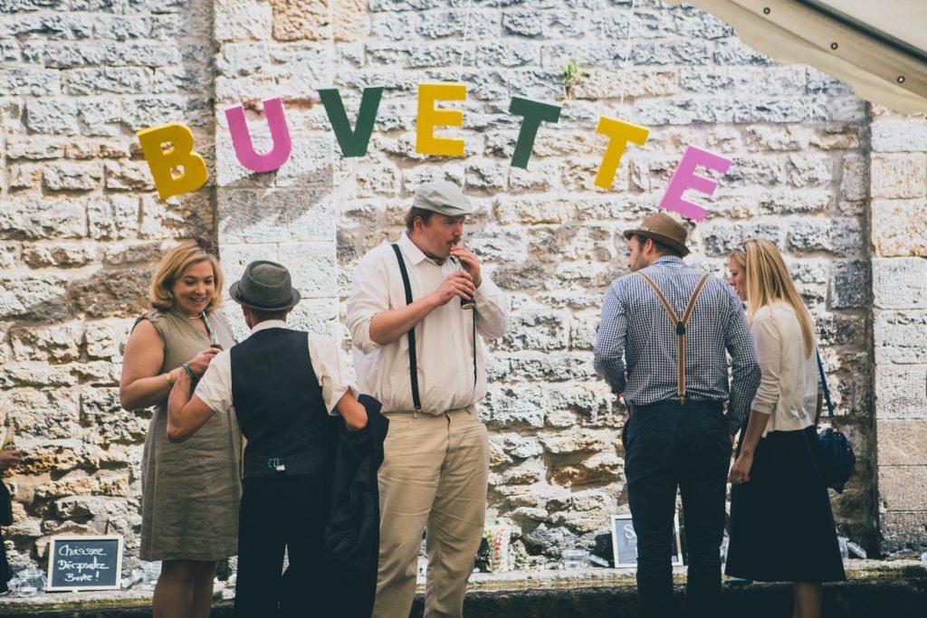 Photographie de mariage à Dijon et en Bourgogne. jonas Jacquel pour paul & Camille44