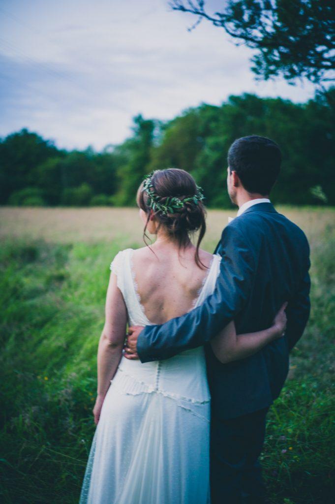 Photographie de mariage à Dijon et en Bourgogne. jonas Jacquel pour paul & Camille45