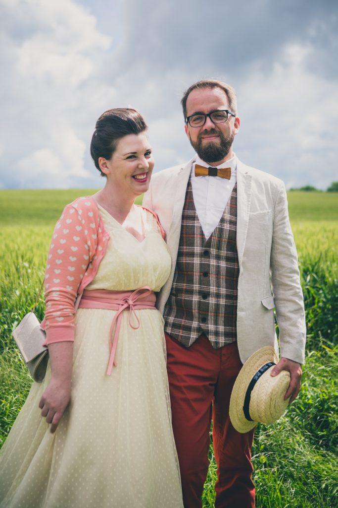 Photographie de mariage à Dijon et en Bourgogne. jonas Jacquel pour paul & Camille46
