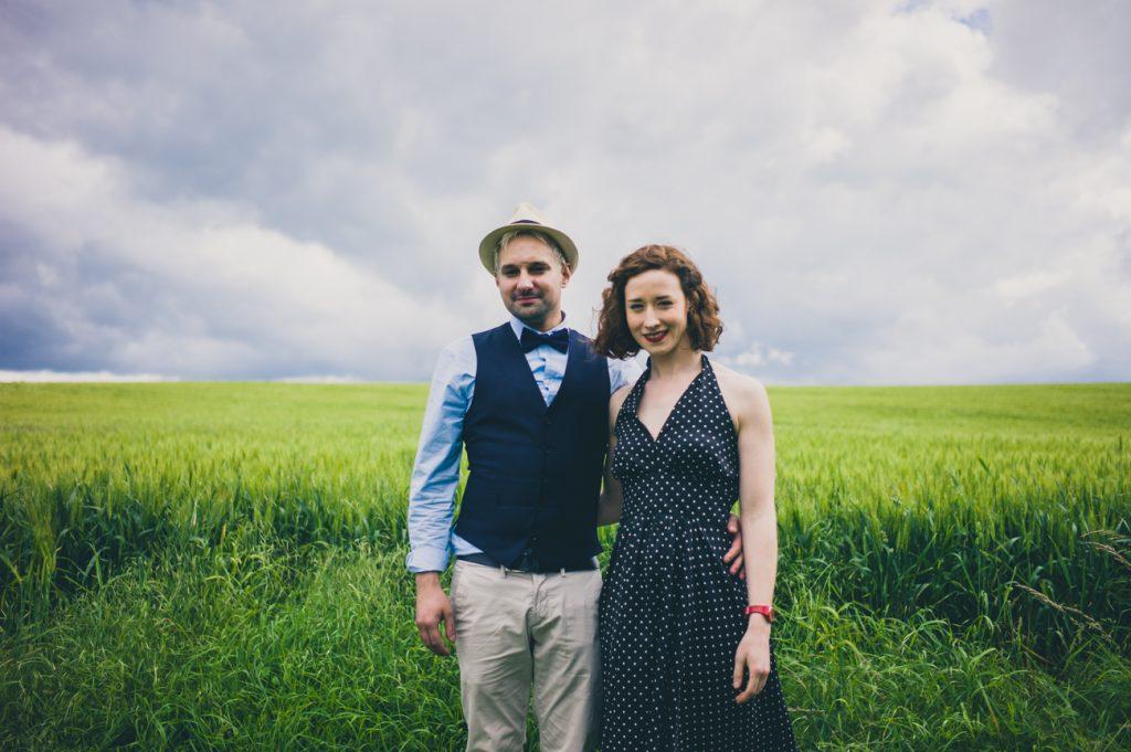 Photographie de mariage à Dijon et en Bourgogne. jonas Jacquel pour paul & Camille14