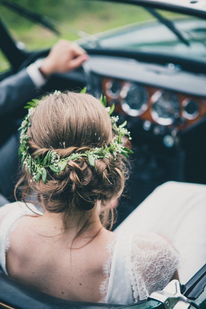 Photographie de mariage à Dijon et en Bourgogne. jonas Jacquel pour paul & Camille48