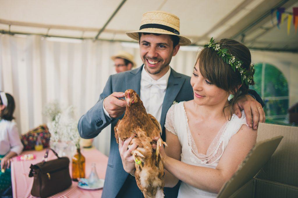 Photographie de mariage à Dijon et en Bourgogne. jonas Jacquel pour paul & Camille17