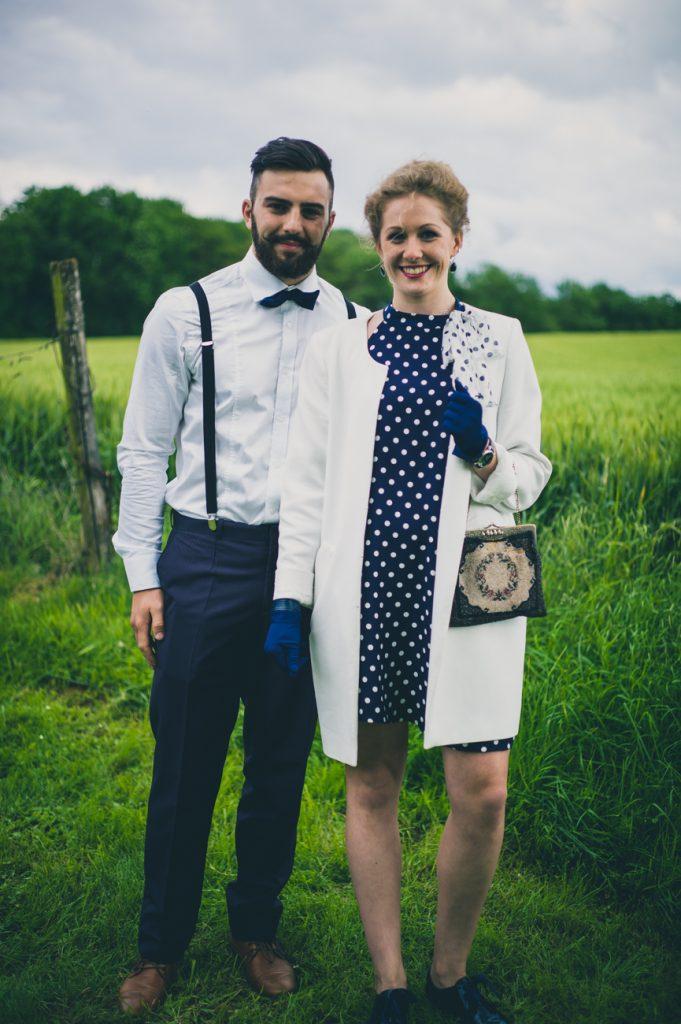 Photographie de mariage à Dijon et en Bourgogne. jonas Jacquel pour paul & Camille18