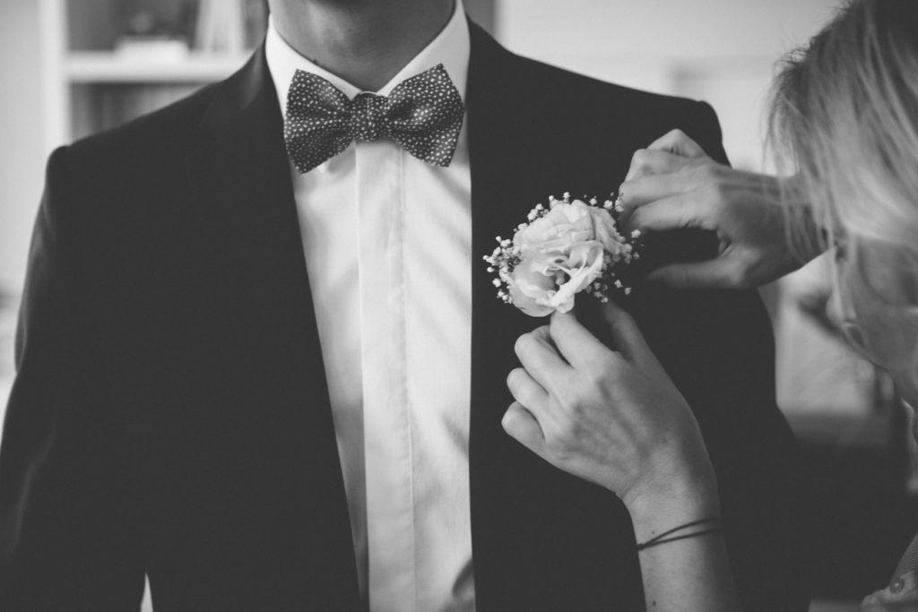 Photographe de mariage a paris, jonas jacquel, Saint Germain des prés7