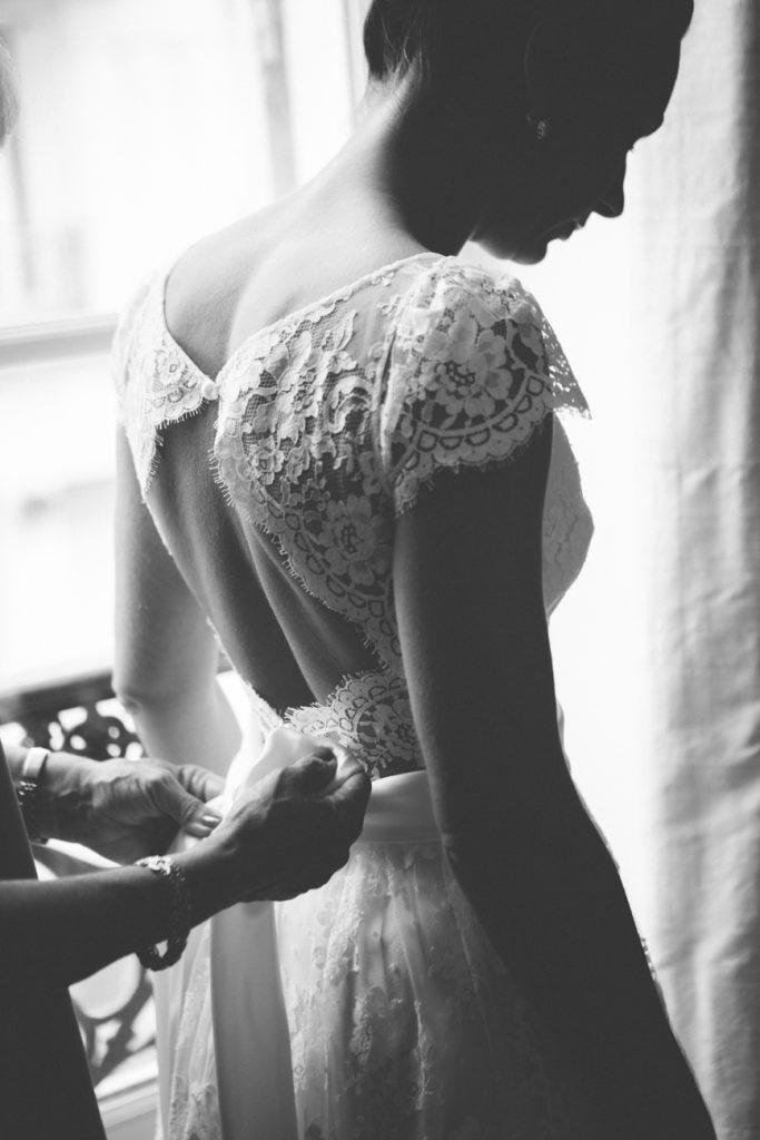 Photographe de mariage a paris, jonas jacquel, Saint Germain des prés8