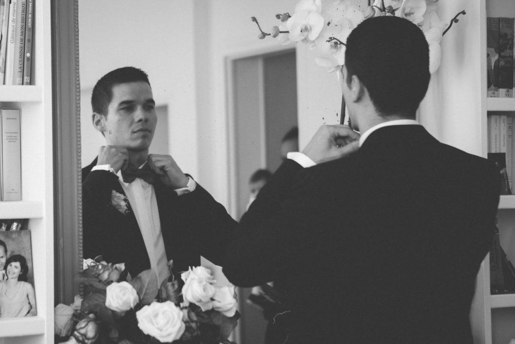 Photographe de mariage a paris, jonas jacquel, Saint Germain des prés9