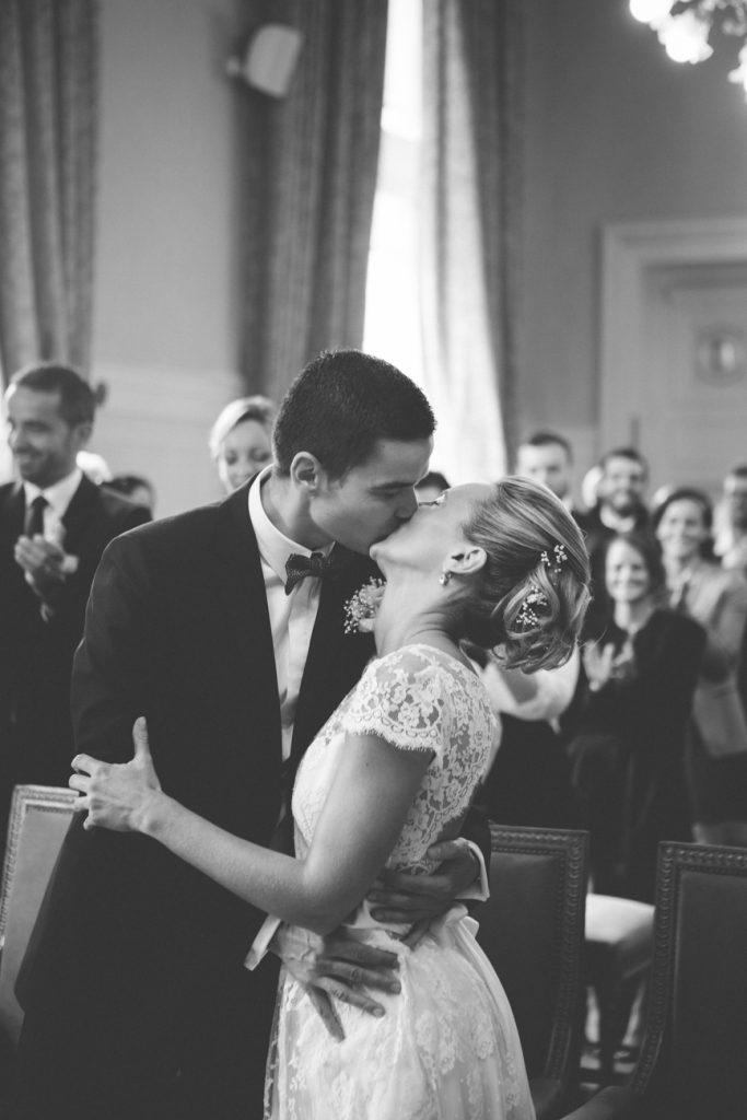 Photographe de mariage a paris, jonas jacquel, Saint Germain des prés15
