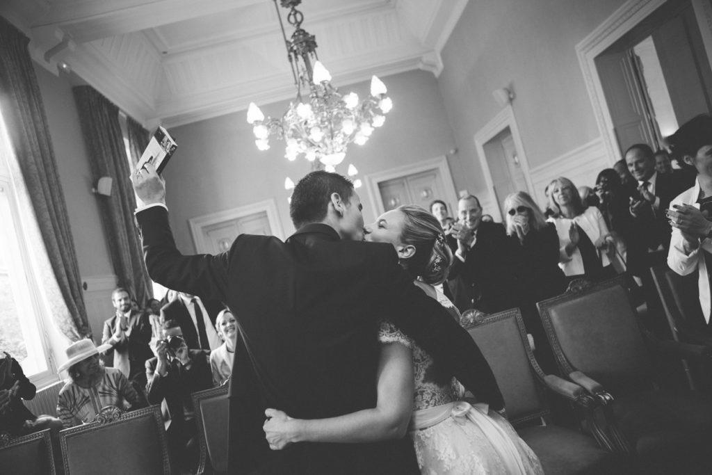 Photographe de mariage a paris, jonas jacquel, Saint Germain des prés16