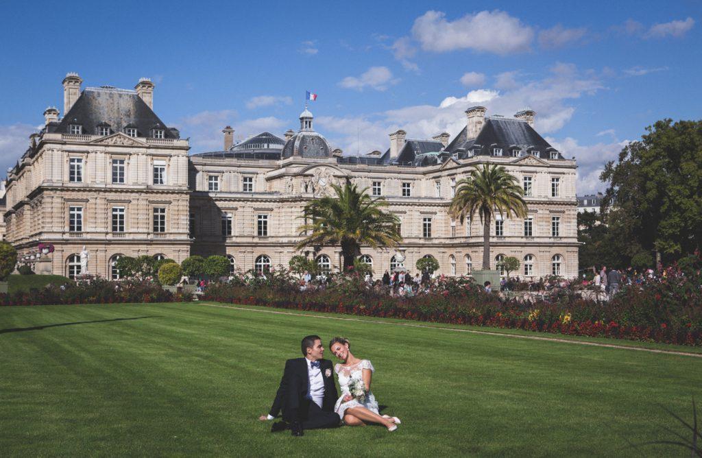Photographe de mariage a paris, jonas jacquel, Saint Germain des prés 19
