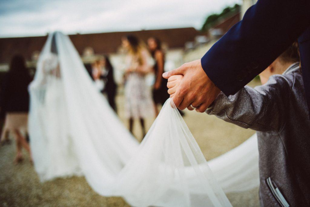 Photographe de mariage à Dijon en Bourgogne. Reportage de mariage de Leila.6