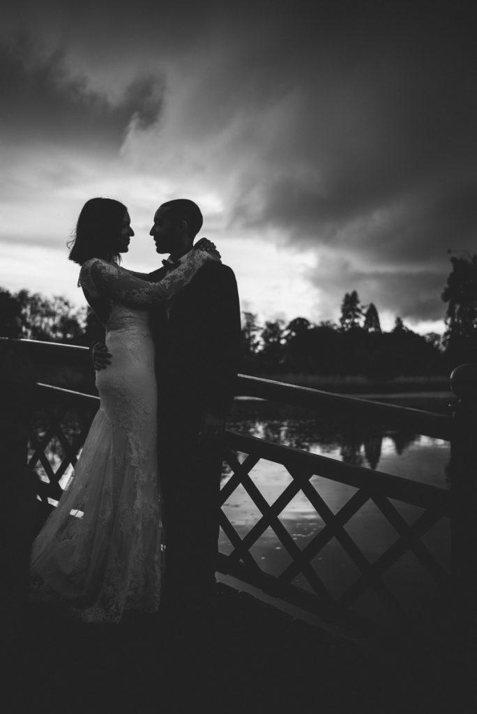 Photographe de mariage à Dijon en Bourgogne. Reportage de mariage de Leila.3