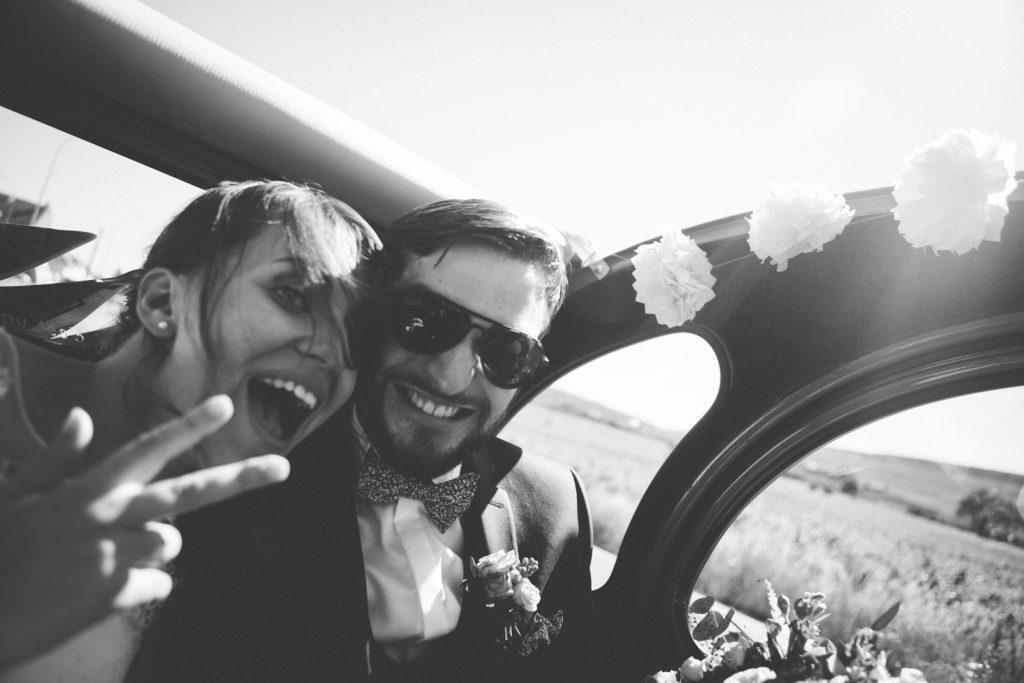 Photographe de mariage à Dijon en Bourgogne. Reportage de mariage de Kevin et Julie.5