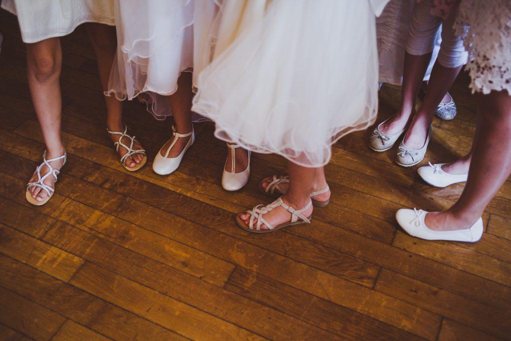 Photographe de mariage à Dijon en Bourgogne. Reportage de mariage de Kevin et Julie.2