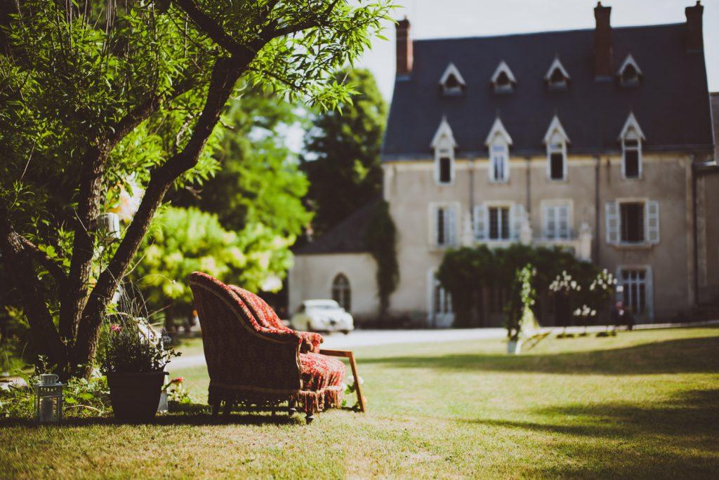 Photographe de mariage à Dijon, en Bourgogne et sur Paris. Reportage d'auteur au Leica.91