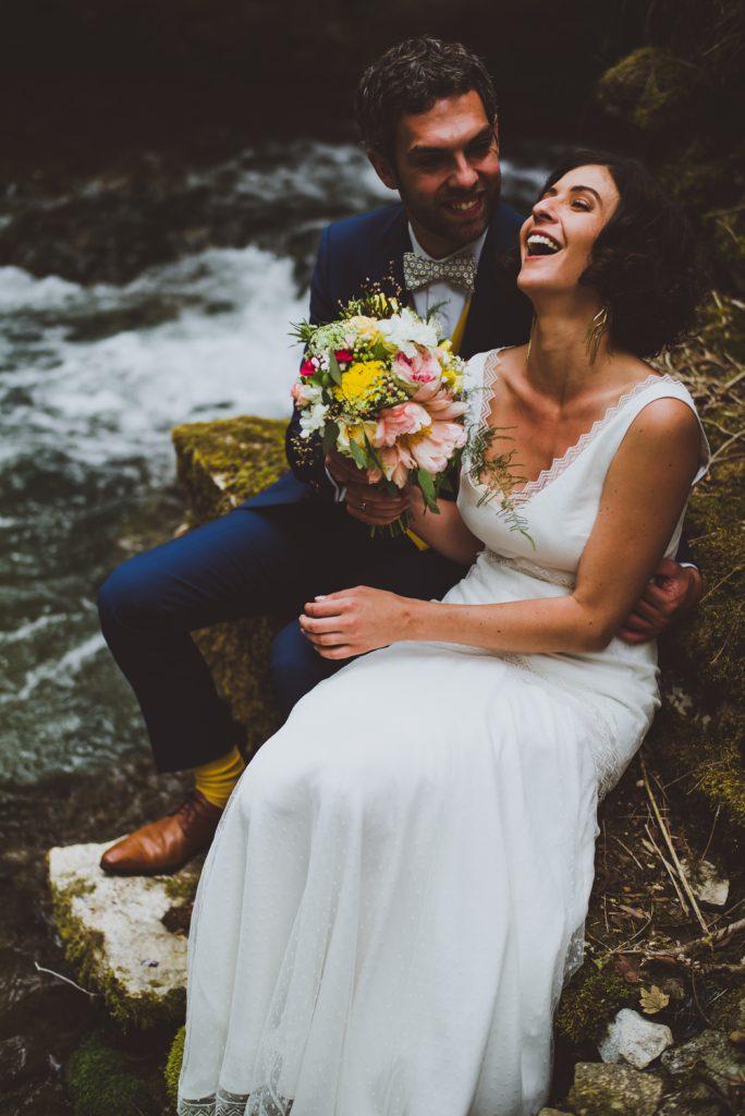 Photographe de mariage à Dijon, en Bourgogne et sur Paris. Reportage d'auteur au Leica.70