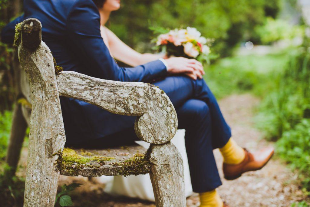Photographe de mariage à Dijon, en Bourgogne et sur Paris. Reportage d'auteur au Leica.69