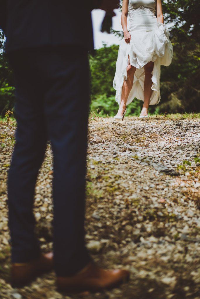 Photographe de mariage à Dijon, en Bourgogne et sur Paris. Reportage d'auteur au Leica.62