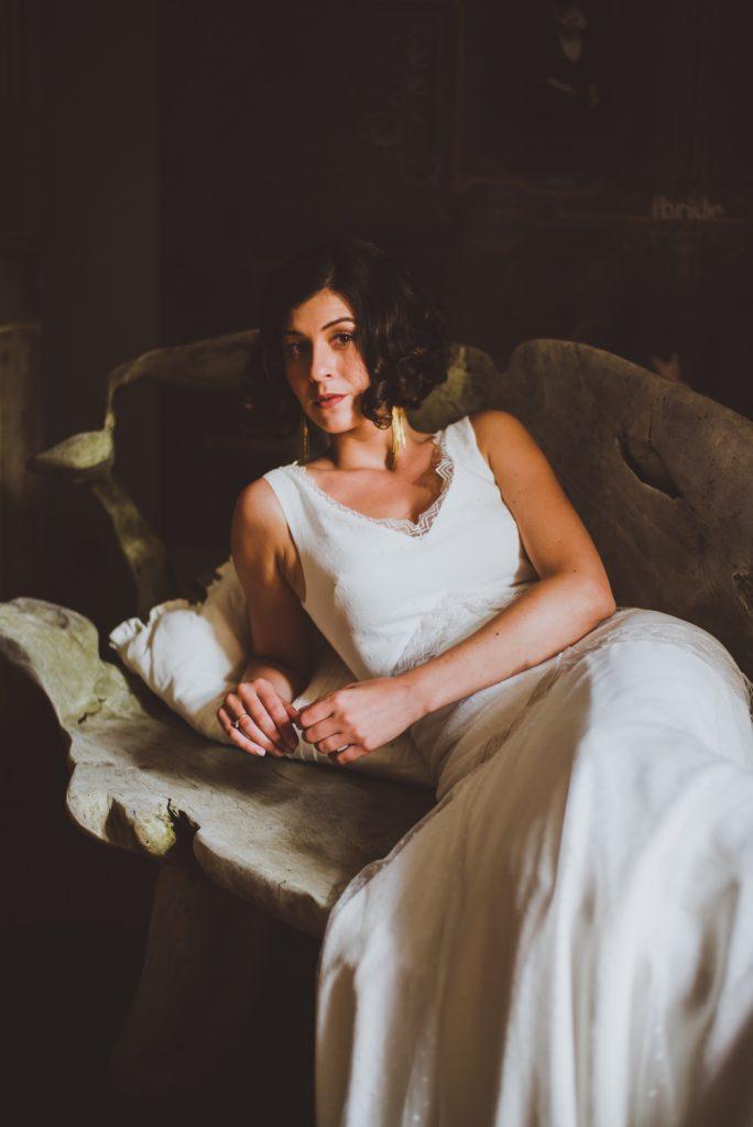 Photographe de mariage à Dijon, en Bourgogne et sur Paris. Reportage d'auteur au Leica.49
