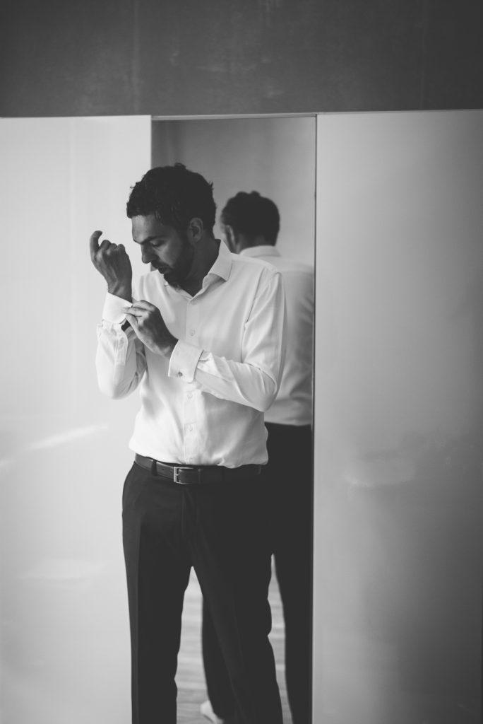 Photographe de mariage à Dijon, en Bourgogne et sur Paris. Reportage d'auteur au Leica.87