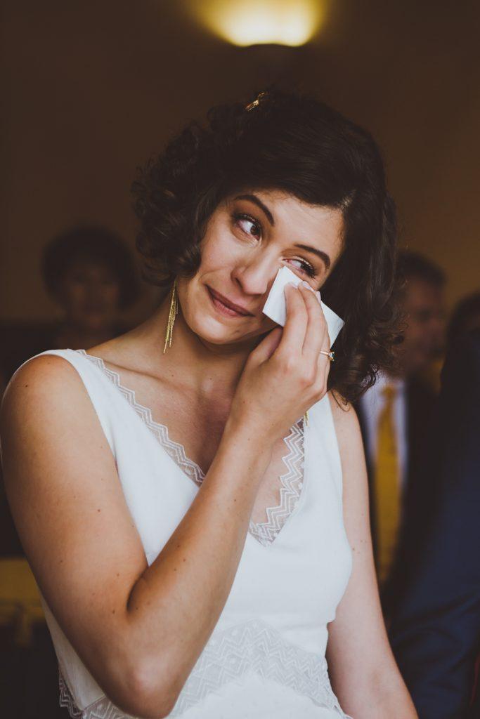 Photographe de mariage à Dijon, en Bourgogne et sur Paris. Reportage d'auteur au Leica.19